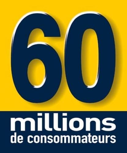 60-millions-consommateurs.jpg