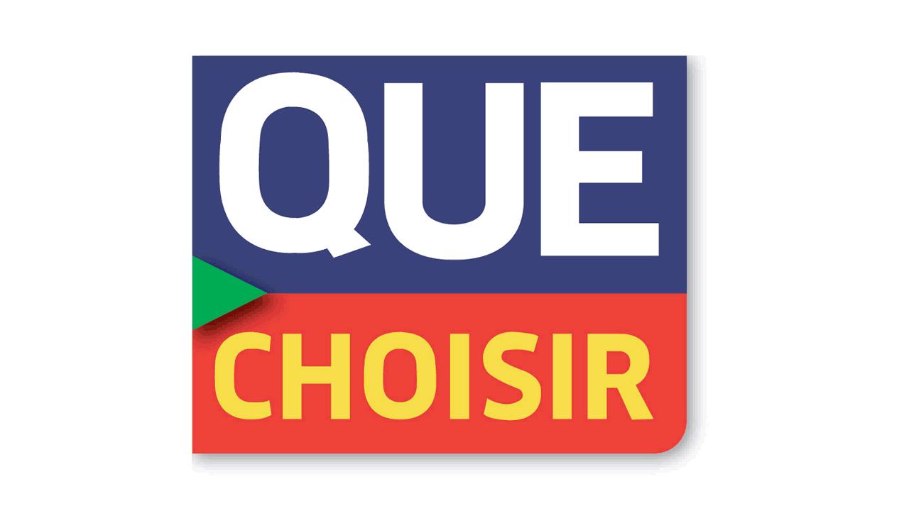 logo-UFC-Que-Choisir.png
