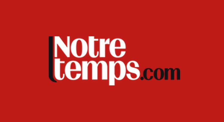 logo-notre-temps.jpg