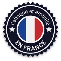 Tick-Twister est fabriqué en France