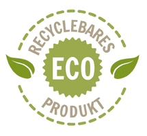logo_produit_recyclable_de.jpg