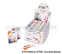 tick-twister-boite-couleurs-manche-silic